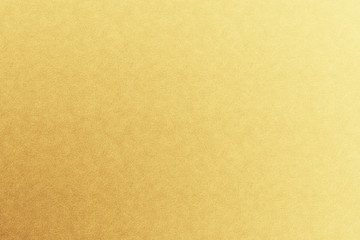 japanese paper texture gold ver.1
