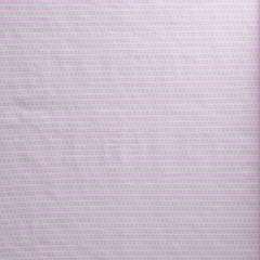 Purple paper background