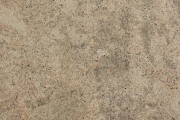 Papiers peints Marbre Natural beige granite background for various interiors.