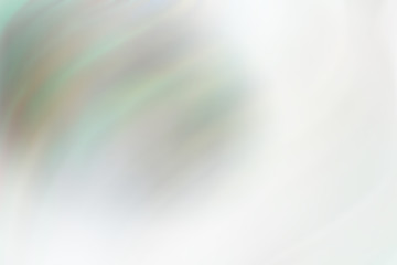 Abstract colorful background with a blur effect