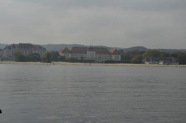 Przystań Sopot ,  Potr Sopot ,Sopot , molo Sopot , Hotel  Sopot , morze Sopot , plaża Sopot