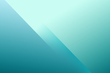 Fotobehang - Abstract blue background