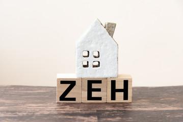 ZEHイメージ