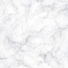 abstract marbling texture, white marble with grey veins, artificial stone illustration, hand painted background, wallpaper