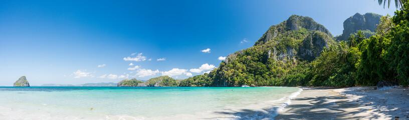 Cadlao Island Philippines