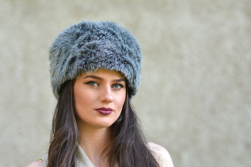 Martina_winter_hat_03