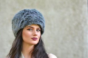 Martina_winter_hat_05