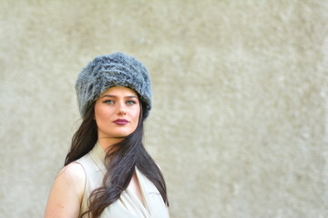 Martina_winter_hat_09