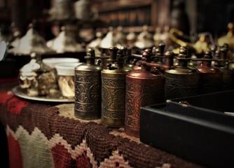 coffie maker
