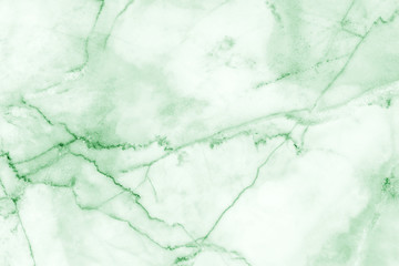Lamas personalizadas para cocina con tu foto Green marble pattern texture abstract background / texture surface of marble stone from nature / can be used for background or wallpaper / Closeup surface marble stone wall texture background.