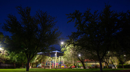 Sonata Park, Henderson, NV.
