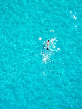 Kauai Swim