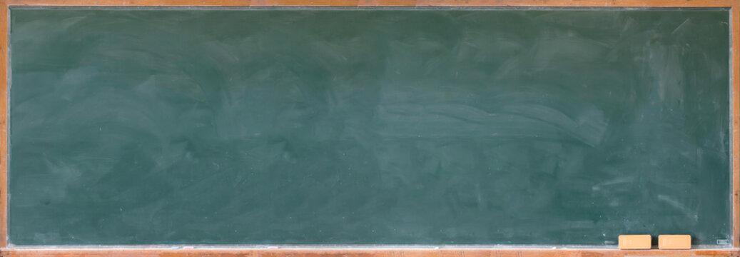 黒板バナー