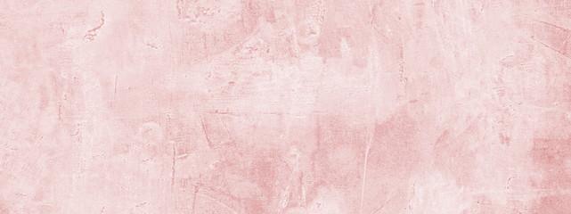 Hintergrund abstrakt rosa, hellrosa, altrosa