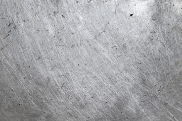 Foto op Plexiglas Metal Grunge metal steel texture background