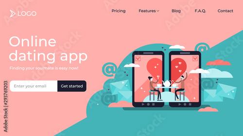 Articles de datation Cyber openen gratis sites de rencontre