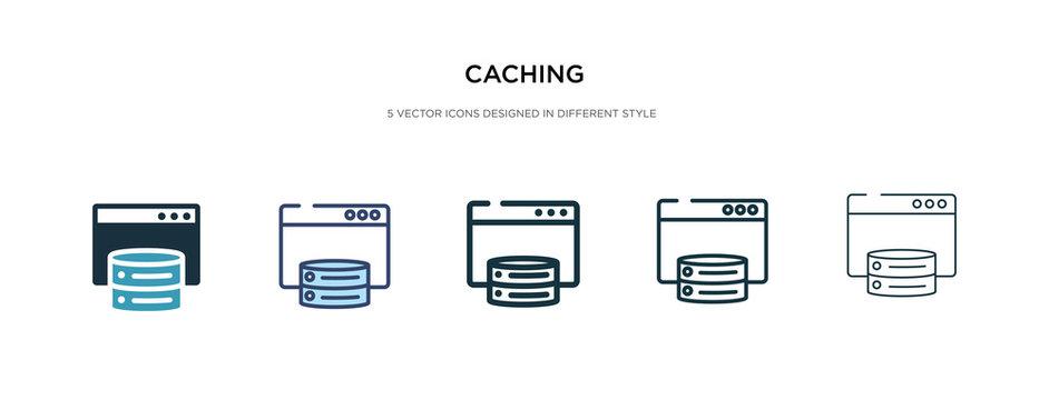 wp rocket best cache plugin