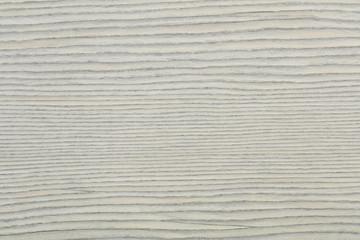 Canvas Prints Marble Beautiful light grey ebony veneer background.