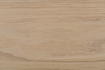 Papiers peints Marbre Perfect light beige oak veneer background as part of your design.