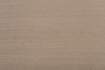 Papiers peints Marbre Stylish beige oak veneer background as part of your home project.