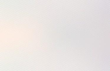 Delicate fine lines pastel blur background. Soft subtle texture. Elegant matte material abstraction.