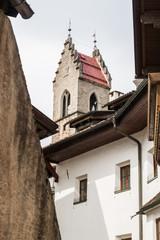 Vipiteno, Sterzing, Bolzano, Trentino Alto Adige, Italia