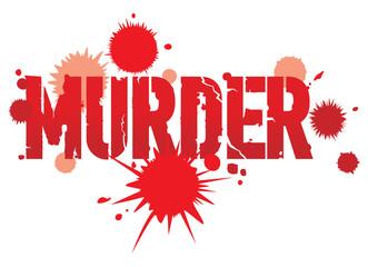 Literal Murder