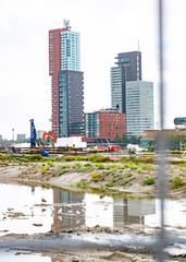 Rotterdam, Netherlands, October 4