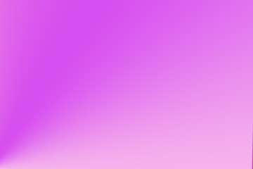 Pink plain gradient background.