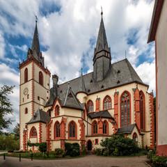 Basilika St. Martin