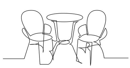 iron cast patio furniture