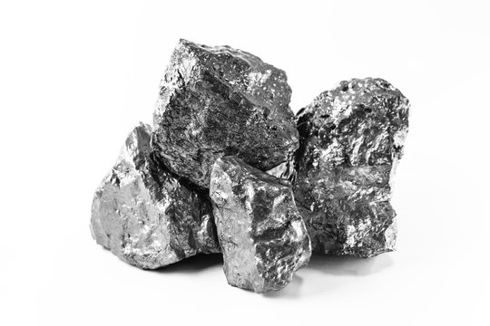 Aluminum nuggets, aluminum is a chemical element of the symbol Al and atomic number 13 with mass 27 u. At room temperature, it is solid, being the most abundant metallic element of the earth's crust.