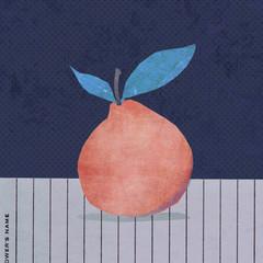 Apple Paper
