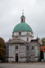 聖カジミエシュ教会