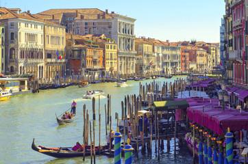 Cadres-photo bureau Venice Venice at its best