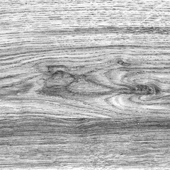 Close up rustic wood table with grain texture in vintage style. Surface of old wood plank in macro concept with empty template and copy space for abstract background or wallpaper and other design