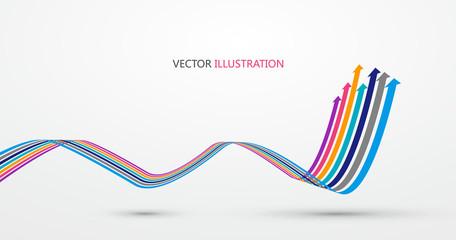 Vector_2476