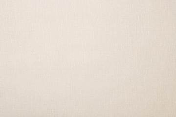 紙のテクスチャー(絹目)