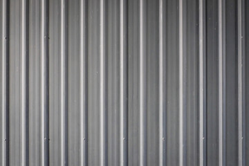 metal texture pattern, ribbed cast iron surface, textured black background , wall for dark backdrop , loft style interior. High Resolution horizontal