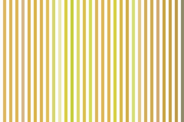 Light vertical line background and seamless striped, illustration simple.