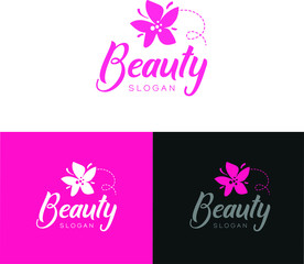 Logo Bellezza