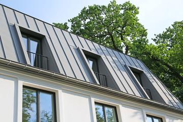 zinc_roof