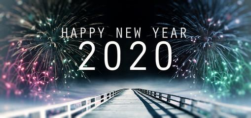 Video Silvester 2020