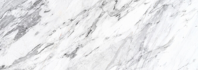 white natural marble pattern abstract background