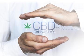cbd,  cannabis, canapa, thc, cannabidiolo cannabidiol
