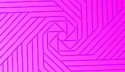 Cartoon vector purple circuit board illustration background. Abstract technology wallpaper 2d Hd, spider web