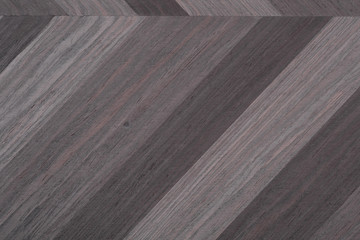 Excellent veneer background in your admirable grey color. High quality texture.
