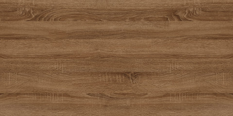 Natural seamless wood texture for interior and exterior