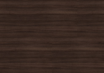 Dark seamless wood texture for interior and exterior