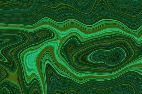Background psycho psychedelic hallucination design, pattern art.